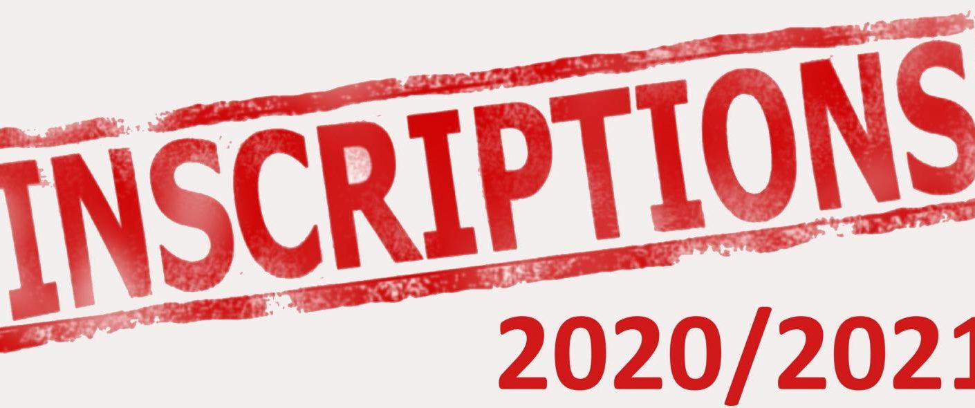 inscription-2020-2021 SO2J